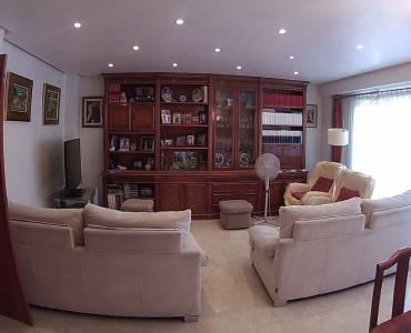 Elche,Alicante,España,4 Bedrooms Bedrooms,2 BathroomsBathrooms,Apartamentos,26596