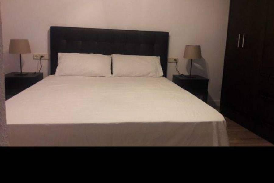 Elche,Alicante,España,3 Bedrooms Bedrooms,2 BathroomsBathrooms,Apartamentos,26602