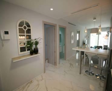 La Marina,Alicante,España,2 Bedrooms Bedrooms,2 BathroomsBathrooms,Apartamentos,26622
