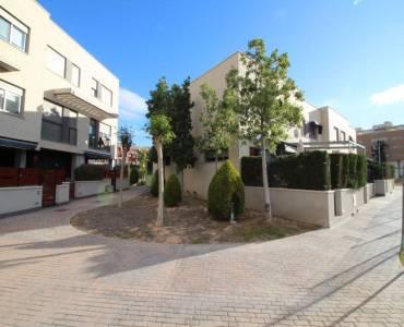 Santa Pola,Alicante,España,3 Bedrooms Bedrooms,1 BañoBathrooms,Casas de pueblo,26632