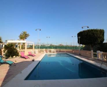 Santa Pola,Alicante,España,5 Bedrooms Bedrooms,2 BathroomsBathrooms,Casas de pueblo,26637