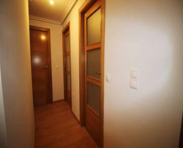 Santa Pola,Alicante,España,3 Bedrooms Bedrooms,1 BañoBathrooms,Apartamentos,26639
