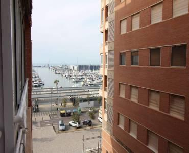 Santa Pola,Alicante,España,2 Bedrooms Bedrooms,2 BathroomsBathrooms,Apartamentos,26641