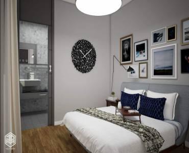 Santa Pola,Alicante,España,3 Bedrooms Bedrooms,2 BathroomsBathrooms,Apartamentos,26642