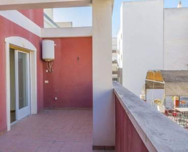 Alicante,Alicante,España,3 Bedrooms Bedrooms,2 BathroomsBathrooms,Apartamentos,26701