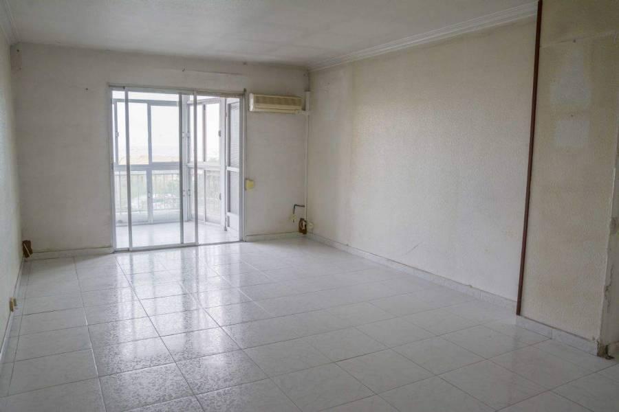 Alicante,Alicante,España,1 Dormitorio Bedrooms,1 BañoBathrooms,Apartamentos,26707