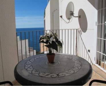 Benidorm,Alicante,España,2 Bedrooms Bedrooms,2 BathroomsBathrooms,Dúplex,26713