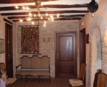 Bocairent,Alicante,España,19 Bedrooms Bedrooms,19 BathroomsBathrooms,Lotes-Terrenos,26859