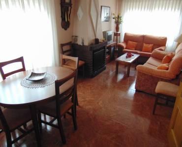 Almoradí,Alicante,España,4 Bedrooms Bedrooms,2 BathroomsBathrooms,Adosada,26864