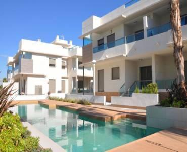 Ciudad Quesada,Alicante,España,2 Bedrooms Bedrooms,2 BathroomsBathrooms,Adosada,26882