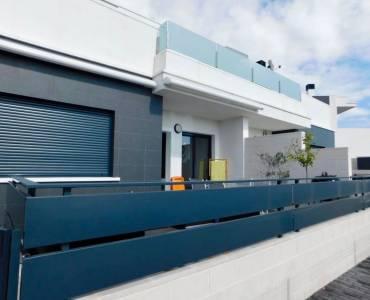 Orihuela,Alicante,España,3 Bedrooms Bedrooms,2 BathroomsBathrooms,Adosada,26885