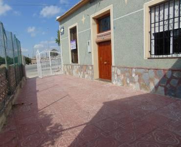 Formentera del Segura,Alicante,España,4 Bedrooms Bedrooms,1 BañoBathrooms,Casas,26895
