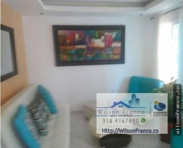 Cartagena de Indias,Bolivar,Colombia,4 Bedrooms Bedrooms,3 BathroomsBathrooms,Casas,3403