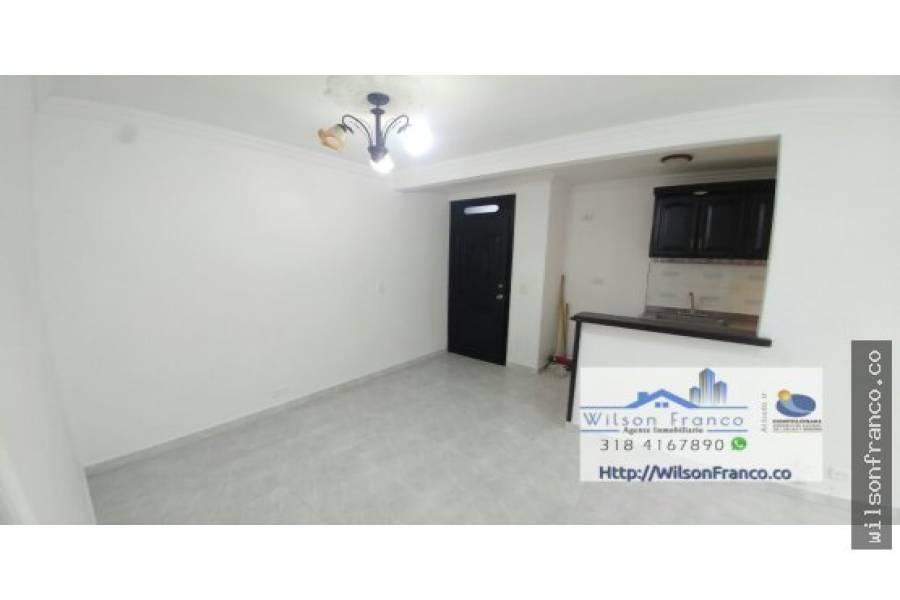 Cartagena de Indias,Bolivar,Colombia,3 Bedrooms Bedrooms,2 BathroomsBathrooms,Apartamentos,3453