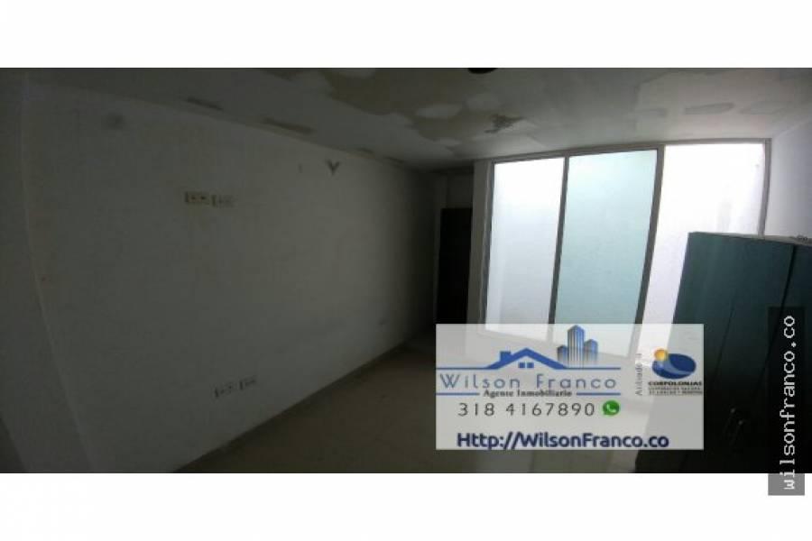 Cartagena de Indias,Bolivar,Colombia,6 Bedrooms Bedrooms,3 BathroomsBathrooms,Casas,3455