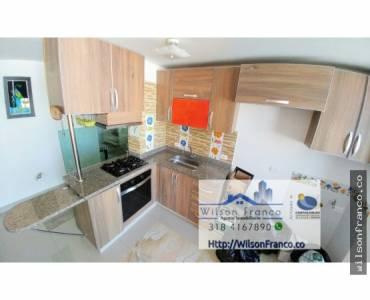 Cartagena de Indias,Bolivar,Colombia,3 Bedrooms Bedrooms,2 BathroomsBathrooms,Apartamentos,3467
