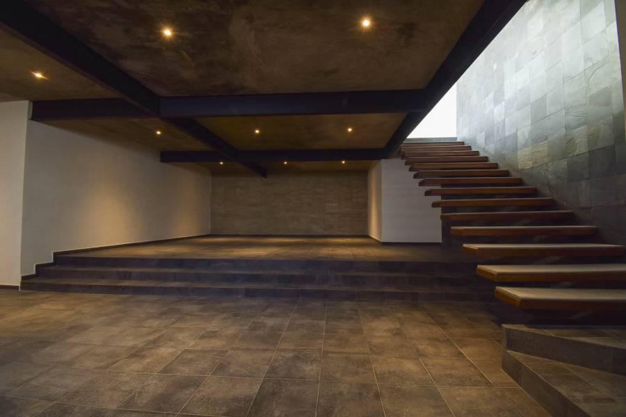 Metepec,Estado de Mexico,Mexico,4 Bedrooms Bedrooms,4 BathroomsBathrooms,Casas,Fraccionamiento Ex-Hacienda ,Ave. Estado de México,3,3474