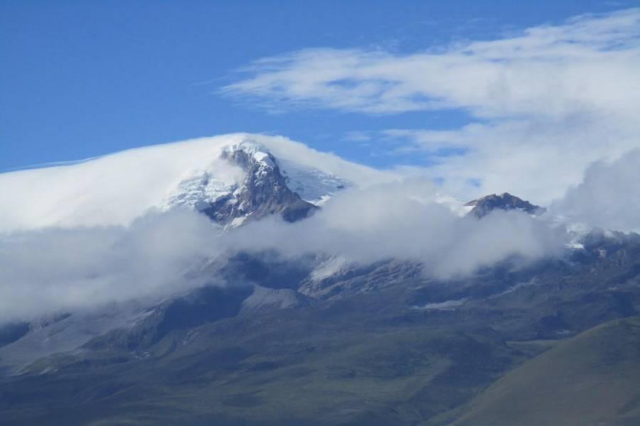 OLMEDO (PESILLO),PICHINCHA,Ecuador,Lotes-Terrenos,3570