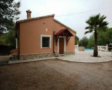 Pedreguer,Alicante,España,3 Bedrooms Bedrooms,1 BañoBathrooms,Casas,28849