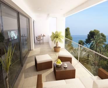 Villajoyosa,Alicante,España,3 Bedrooms Bedrooms,2 BathroomsBathrooms,Apartamentos,28870