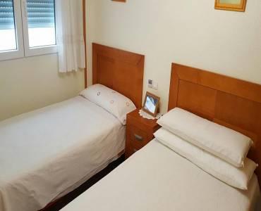 Torrevieja,Alicante,España,2 Bedrooms Bedrooms,1 BañoBathrooms,Apartamentos,28899