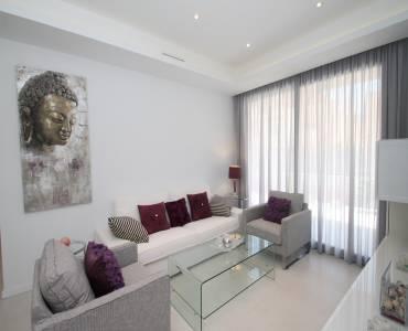 Torrevieja,Alicante,España,2 Bedrooms Bedrooms,2 BathroomsBathrooms,Apartamentos,28939