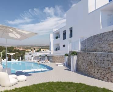 Santa Pola,Alicante,España,2 Bedrooms Bedrooms,2 BathroomsBathrooms,Apartamentos,28944