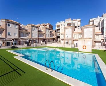 Santa Pola,Alicante,España,3 Bedrooms Bedrooms,2 BathroomsBathrooms,Apartamentos,28963