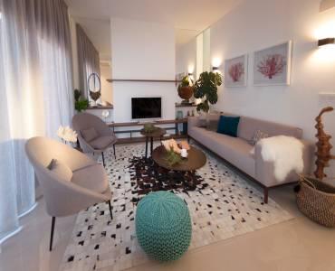 Elche,Alicante,España,2 Bedrooms Bedrooms,2 BathroomsBathrooms,Apartamentos,28977