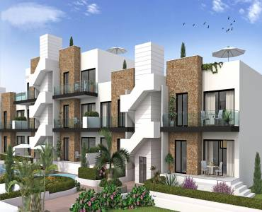 Elche,Alicante,España,2 Bedrooms Bedrooms,2 BathroomsBathrooms,Apartamentos,28978