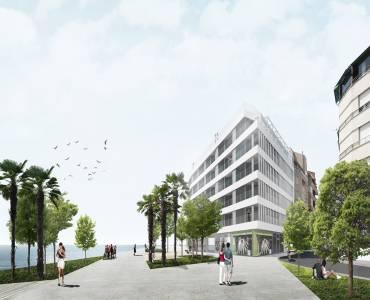 Torrevieja,Alicante,España,3 Bedrooms Bedrooms,2 BathroomsBathrooms,Apartamentos,29000