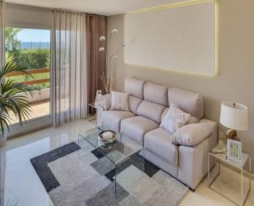 Torrevieja,Alicante,España,3 Bedrooms Bedrooms,2 BathroomsBathrooms,Apartamentos,29004