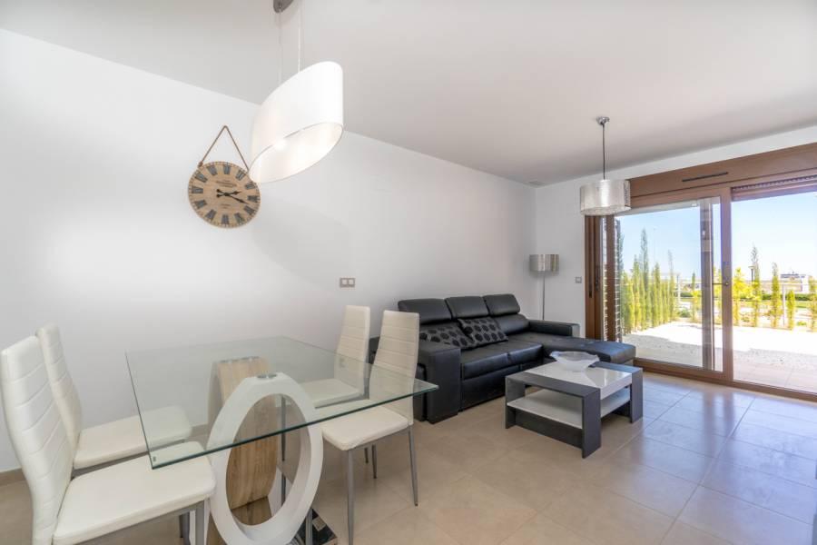 Orihuela Costa,Alicante,España,2 Bedrooms Bedrooms,2 BathroomsBathrooms,Apartamentos,29013