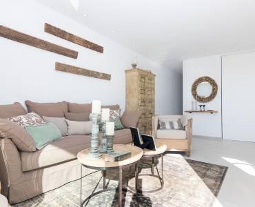 Pilar de la Horadada,Alicante,España,2 Bedrooms Bedrooms,2 BathroomsBathrooms,Apartamentos,29024