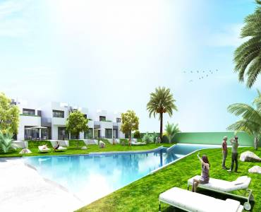 Pilar de la Horadada,Alicante,España,2 Bedrooms Bedrooms,2 BathroomsBathrooms,Apartamentos,29027