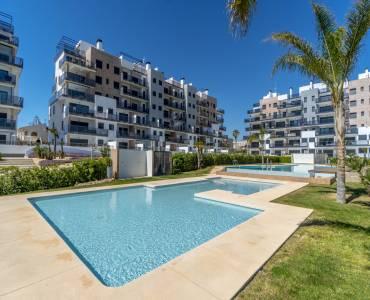 Pilar de la Horadada,Alicante,España,2 Bedrooms Bedrooms,2 BathroomsBathrooms,Apartamentos,29028