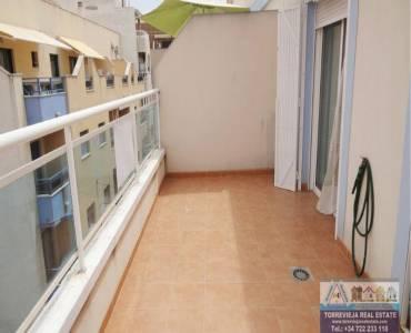 Torrevieja,Alicante,España,2 Bedrooms Bedrooms,1 BañoBathrooms,Atico,29064
