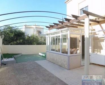 Torrevieja,Alicante,España,3 Bedrooms Bedrooms,1 BañoBathrooms,Dúplex,29099