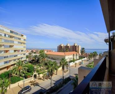 Torrevieja,Alicante,España,1 Dormitorio Bedrooms,1 BañoBathrooms,Apartamentos,29101