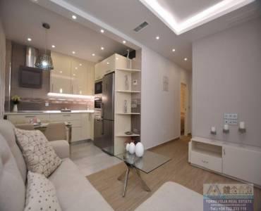 Torrevieja,Alicante,España,2 Bedrooms Bedrooms,2 BathroomsBathrooms,Apartamentos,29103