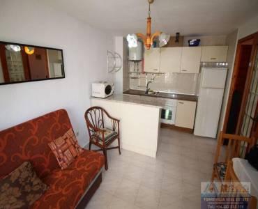 Torrevieja,Alicante,España,1 Dormitorio Bedrooms,1 BañoBathrooms,Apartamentos,29113