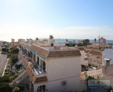 Torrevieja,Alicante,España,3 Bedrooms Bedrooms,2 BathroomsBathrooms,Bungalow,29135