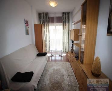 Torrevieja,Alicante,España,1 Dormitorio Bedrooms,1 BañoBathrooms,Apartamentos,29156