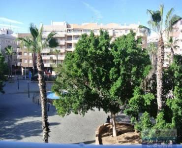 Torrevieja,Alicante,España,2 Bedrooms Bedrooms,1 BañoBathrooms,Apartamentos,29162