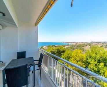 Orihuela Costa,Alicante,España,3 Bedrooms Bedrooms,2 BathroomsBathrooms,Apartamentos,29211