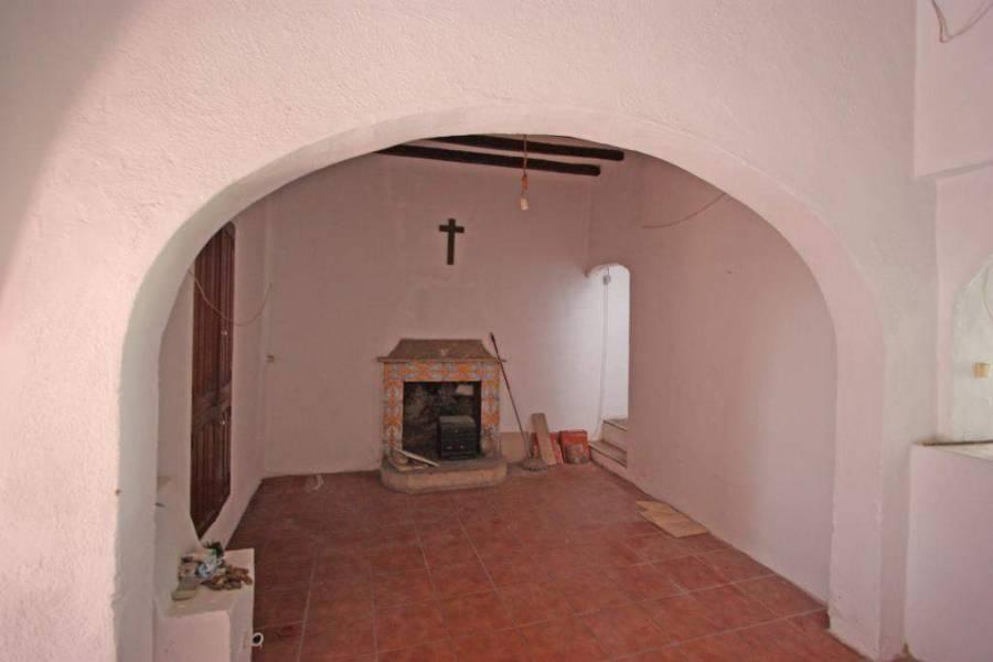 Orba,Alicante,España,4 Bedrooms Bedrooms,2 BathroomsBathrooms,Casas,29261