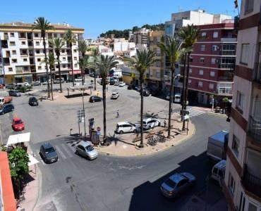 Dénia,Alicante,España,2 Bedrooms Bedrooms,1 BañoBathrooms,Apartamentos,29266