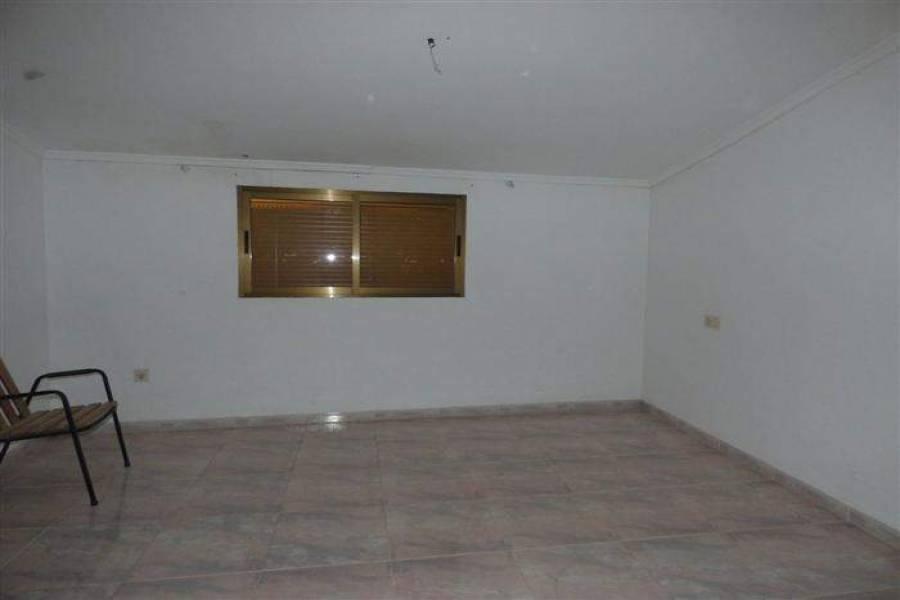 Parcent,Alicante,España,4 Bedrooms Bedrooms,2 BathroomsBathrooms,Casas,29273