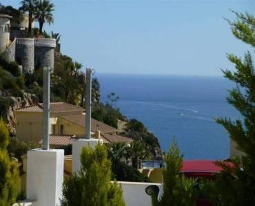 Benitachell,Alicante,España,3 Bedrooms Bedrooms,2 BathroomsBathrooms,Chalets,29280