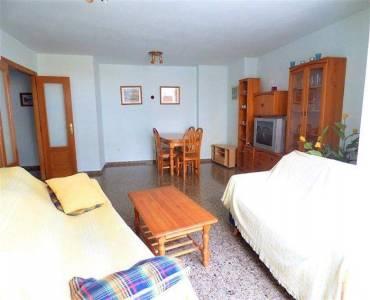 Dénia,Alicante,España,3 Bedrooms Bedrooms,2 BathroomsBathrooms,Apartamentos,29288